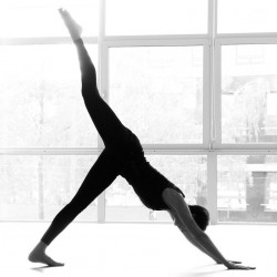 Kamila Pilates Trnava